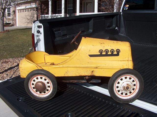 garton-car-001.jpg