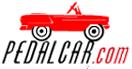 PedalCar.com