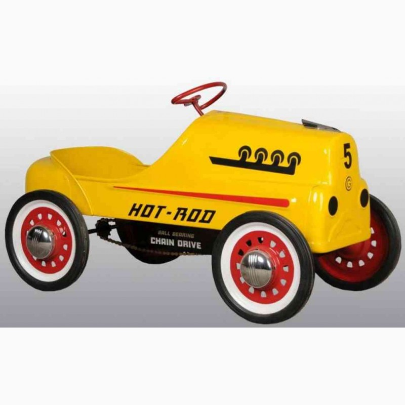 garton-toy-co-hot-rod-tretauto.jpg